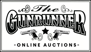 Gun Runner Auctions