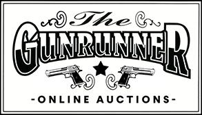 Gun Runner Auctions